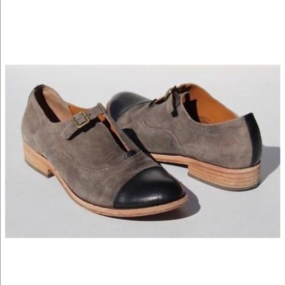 Kork-Ease Shoes   Korkease Niseda